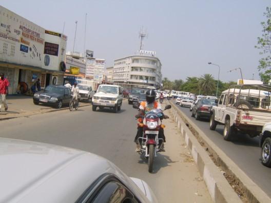 site de plan q gratuit les putes en afrique